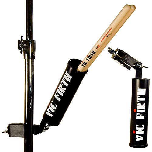 Vic Firth Percussion Holder (CADDY)