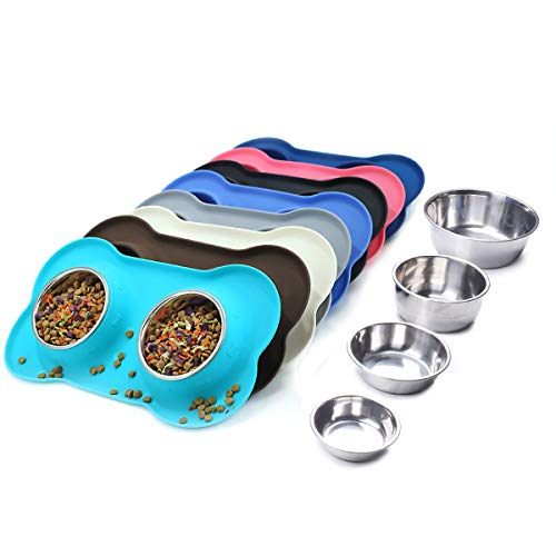 food bowl set - 8