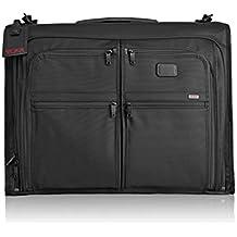TUMI - Alpha 2 Classic Garment Bag - Black