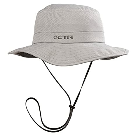 ff29fdf3d5dc4 Amazon.com   Chaos -CTR Summit Pack-It Hat   Sports   Outdoors