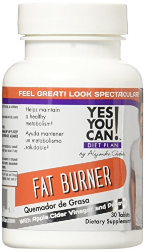 Yes You Can Diet Plan product image