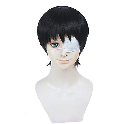 De evolución histórica de Tokio Ghoul Kaneki Ken de la ...