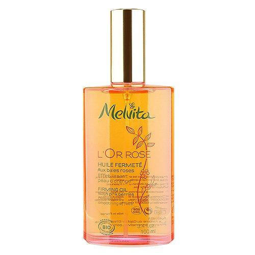 melvita-lor-rose-firming-oil-with-pink-berries-34oz-100ml