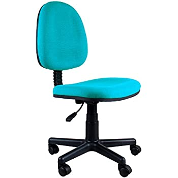 Amazoncom Boss Office Products B315 BE Perfect Posture Delux
