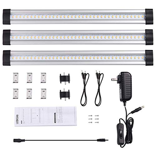 Led Light Kits For Crafts in US - 5