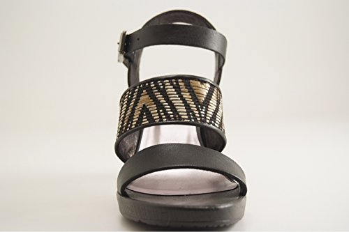 Karston Shoes Shoes Karston Women's Women's Women's Court Shoes Karston Black Court Black Court wqZxgq