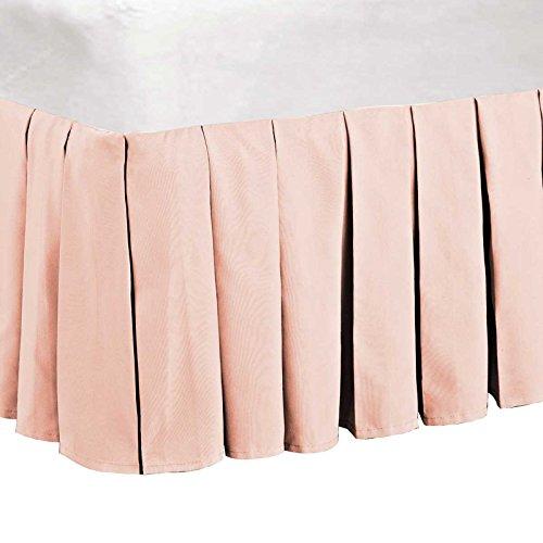 Ruffle Pink Dust Queen - Serenta 14