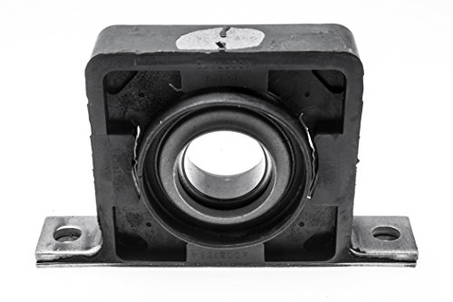 Anchor 6093 Drive Shaft Center (Drive Shaft Center Support)