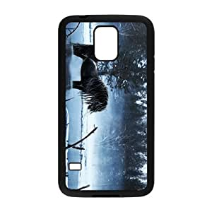 Fashion Horse Personalized samsung galaxy s5 Case Cover