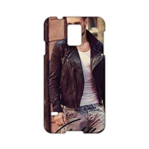 Angl 3D Case Cover bad boy style Phone Case for Samsung Galaxy s 5