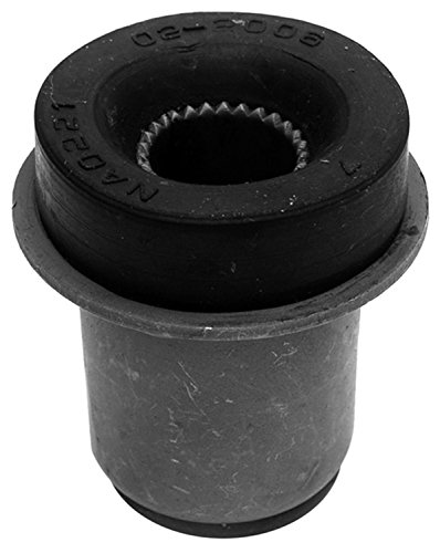 ACDelco 46G8020A Advantage Front Upper Suspension Control Arm Front Bushing - Firebird Front Bushings