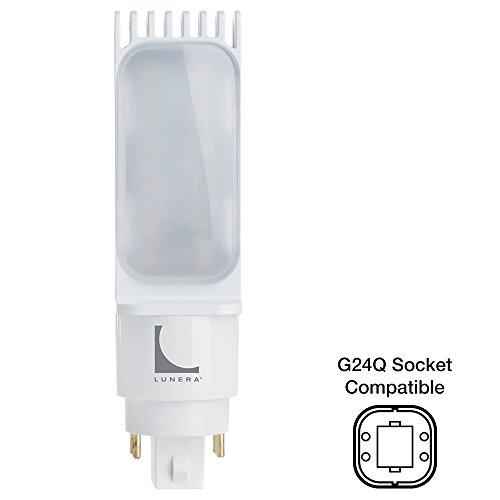 lunera-hn-h-g24q-b-11w-830-g4-cfl-led-g24q-white