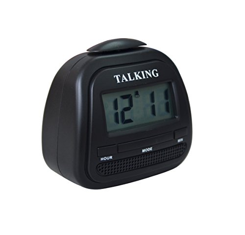 Review Kwanwa Small Portable Speaking