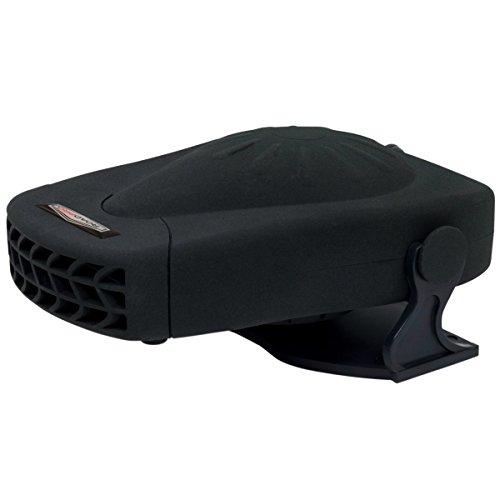 RoadPro RPSL-581 Black Automotive Accessories