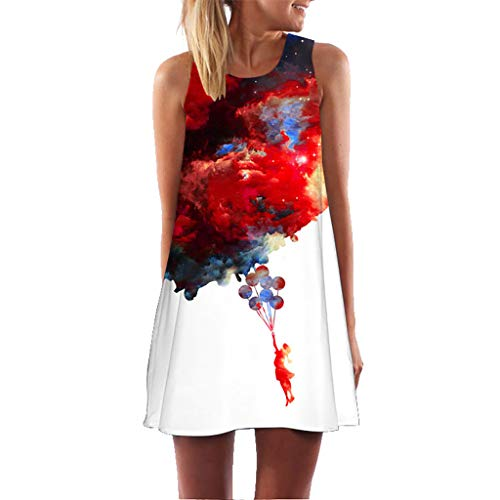 GOWOM tie neck blouses for women tie blouse for women for sale  Delivered anywhere in USA