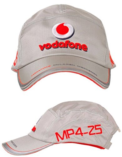 original-2010-vodafone-mclaren-mercedes-team-cap-unisex-one-size