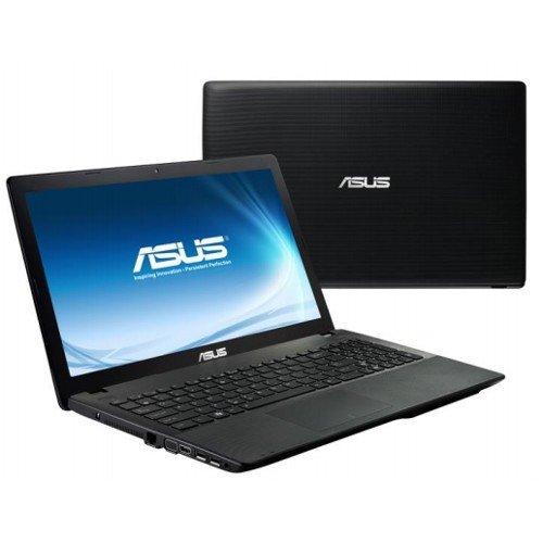 ASUS 15 6 Laptop 500GB Drive