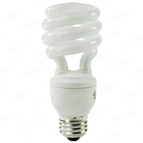Satco S7414 Fluorescent Spectrum Warranty product image