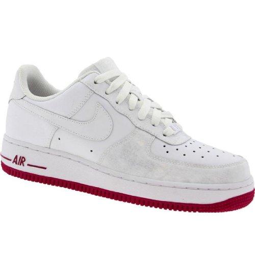 Linen n Lotc black linen Marron Max Femme Marr Chaussures Sport Nike Bw Ultra Qs W Air De aqSOxwZX