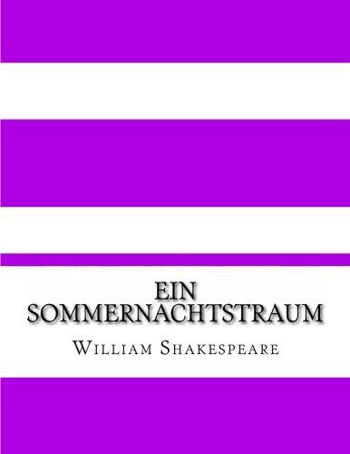 ein-sommernachtstraum-eine-moderne-bersetzung-translated