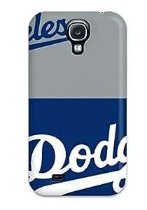 Holly M Denton Davis's Shop 3543321K533816516 los angeles dodgers MLB Sports & Colleges best Samsung Galaxy S4 cases