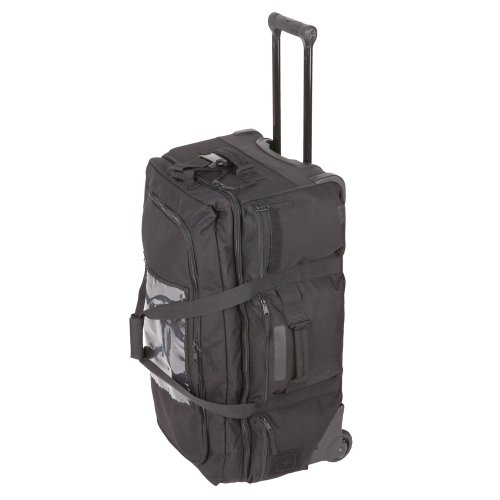 511-56960-Mission-Ready-20-Rolling-Duffle-Bag