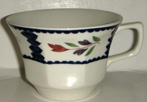 Adams Lancaster Cup (Lancaster Adams China)