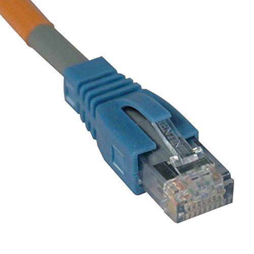 plenum cat6 cable 50 feet - 1