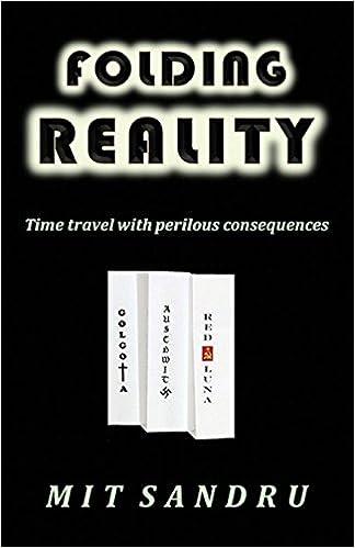 Folding Reality