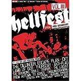 Hellfest Vol 3