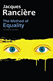 The Method of Equality: Interviews with Laurent Jeanpierre and Dork Zabunyan