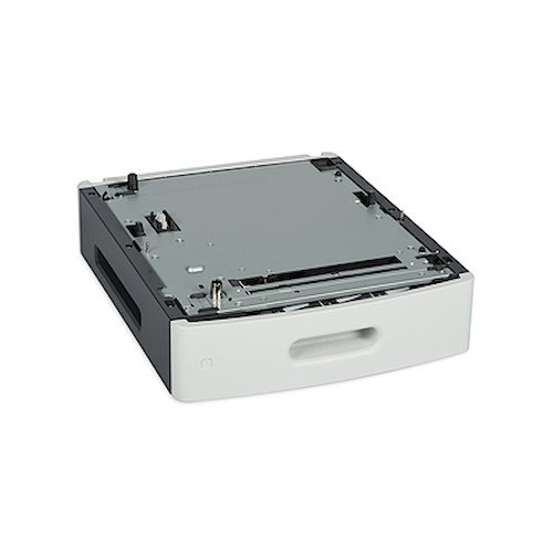 Lexmark MX81x/MX71x 550-Sheet Tray by Lexmark