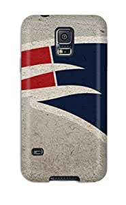 new england patriots NFL Sports & Colleges newest Samsung Galaxy S5 cases