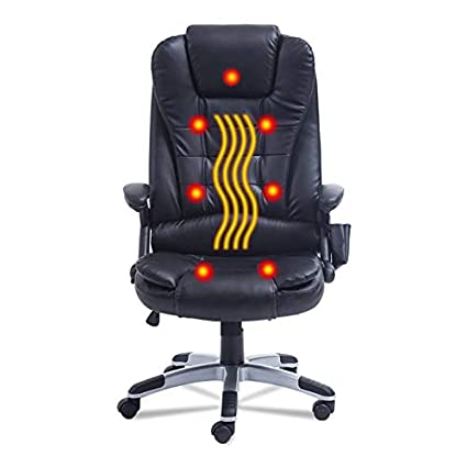 Heated Office Chair on heated chair cushion, vibration chair, heated chair mat, heated outdoor chair, bathroom chair, vibrating gaming chair, heated clinical chair, china chair, heated back massager for chairs, heated chair cover, heated seat pads for chairs, heated folding chair, heated recliner chairs, heated ergonomic chair, heated bean bag chair, heated desk chair pad, heated massage chair, person on a vibrating chair, heated camp chair, heated lounge chair,