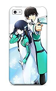 diy phone caseAndrew Cardin's Shop Best New Diy Design The Irregular At Magic Highschool For ipod touch 4 Cases Comfortable For Lovers And Friends For Christmas Giftsdiy phone case