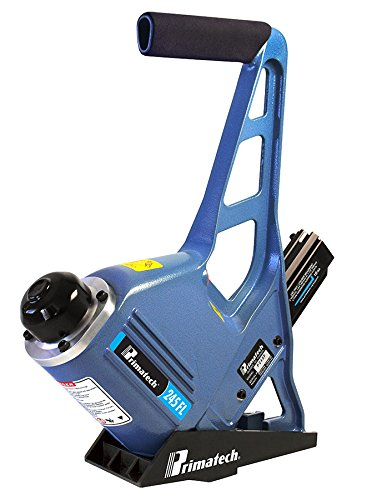 Pneumatic Flooring Nailer
