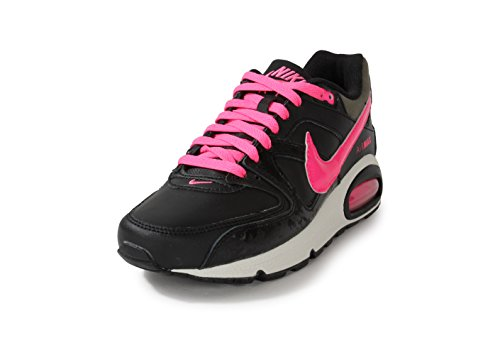 NIKE COMMAND MAX LTR AIR GS XUWp0wvq