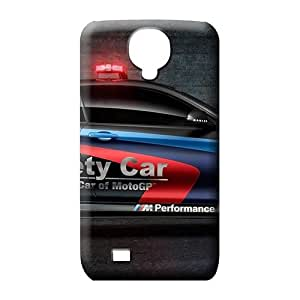samsung galaxy s4 Highquality Compatible Skin Cases Covers For phone cell phone skins Aston martin Luxury car logo super