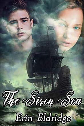 The Siren Sea