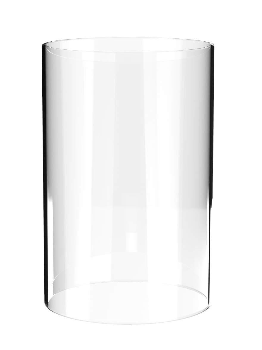 Amayon - Pantalla de Repuesto para lámpara de Techo (11,4 x ...