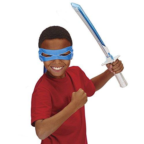 Tortugas Ninja - Arma para juego de roles - Katana