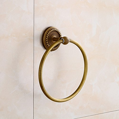 Countertop Towel Ring : Top Best 5 countertop towel ring for sale 2017 : Product : Franchise ...
