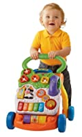 by VTech (9069)  Buy new: $34.99$19.99 65 used & newfrom$19.99