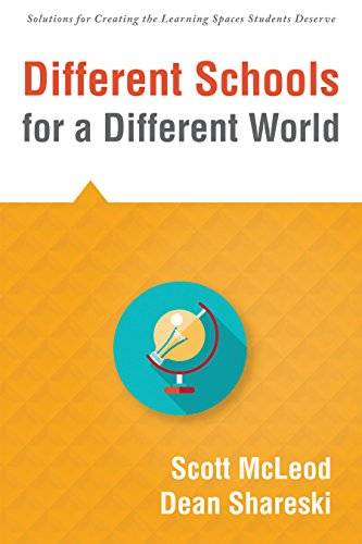 Amazon different schools for a different world school different schools for a different world school improvement for 21st century skills global fandeluxe Image collections