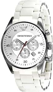 Reloj Emporio Armani para Hombres^Mujeres AR5859