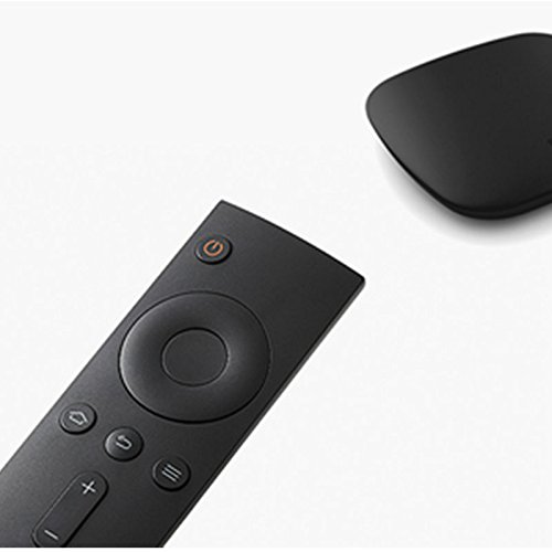 Replacement Remote for Mi Box Android TV Box