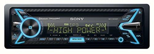 New Sony Bluetooth - 4