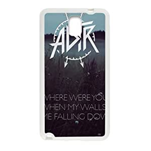 ADTR Cell Phone For Iphone 5/5S Case Cover