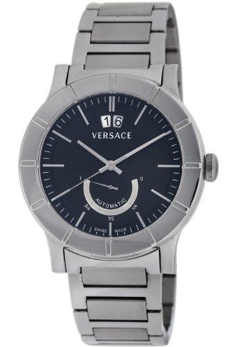 Versace Men's 18A99D009 S099 Acron Automatic Watch
