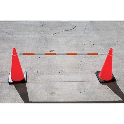 cone 6 bars - 3